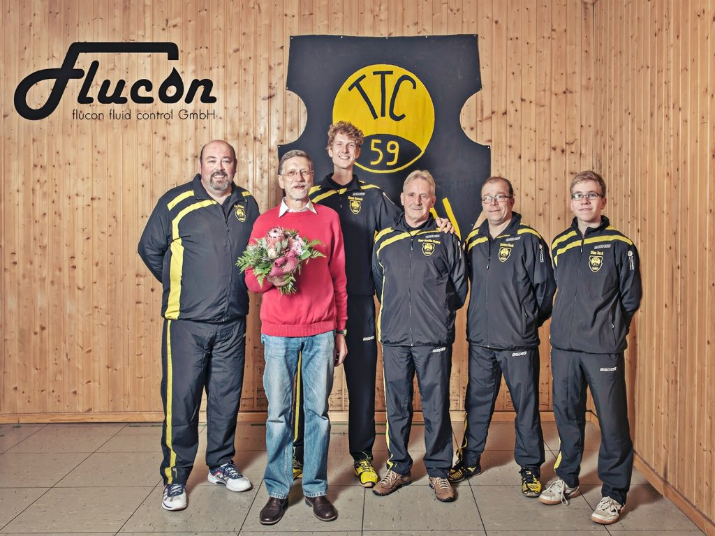 sponsoring-ttc-lonau
