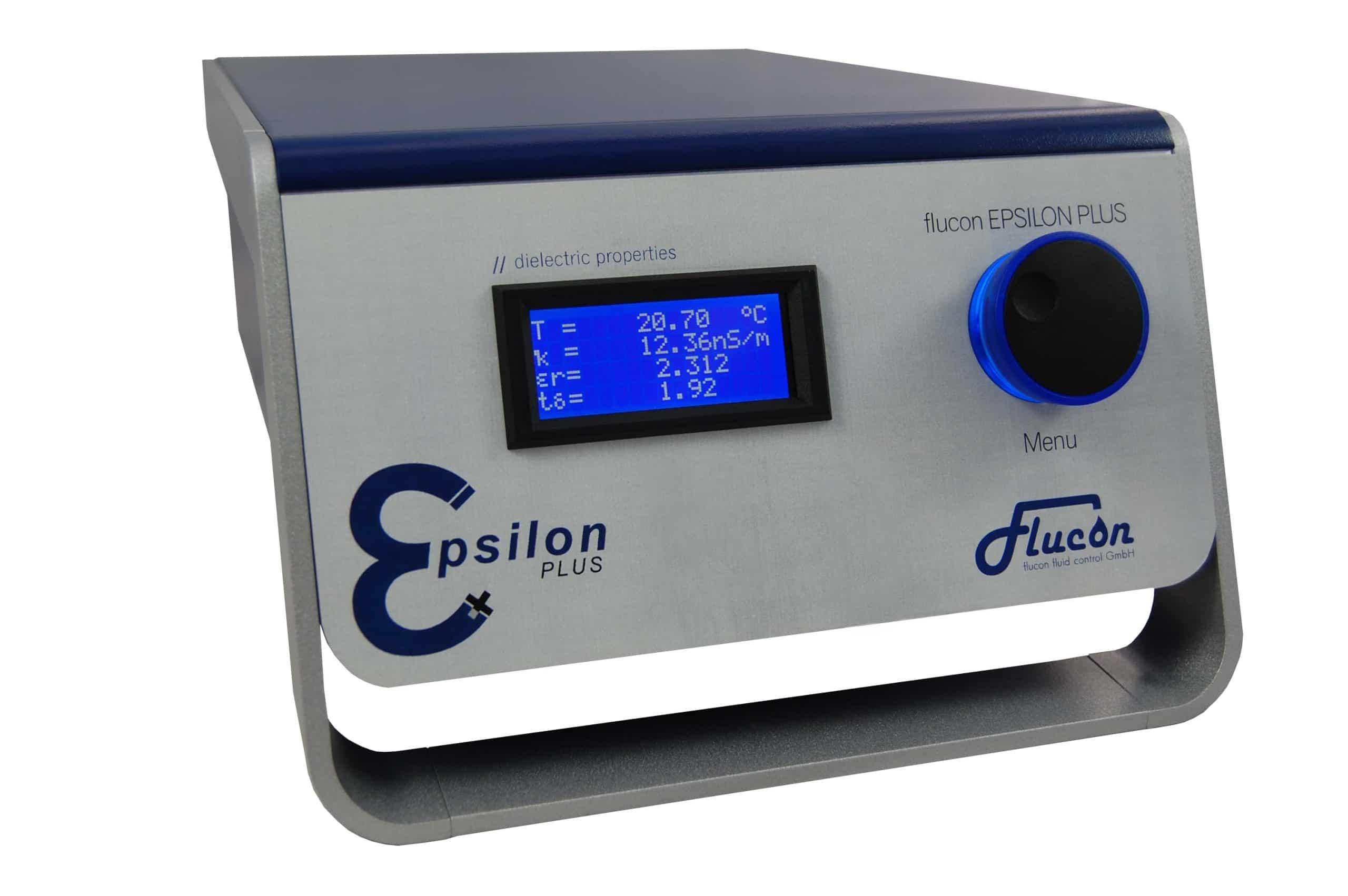 flucon EPSILON+