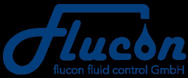 Logo der Flucon GmbH