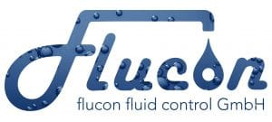 Our new FOAM (Flucon Oil Aeration Machine)